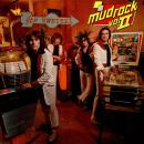 Mud : mudrock vol II