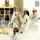 Cheap Trick : dream police