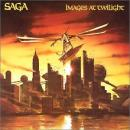 Saga : images at  twilight