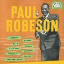 Robeson Paul : Paul Robeson