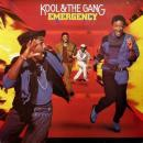 Kool and the gang : emergency
