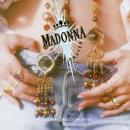 Madonna : Like a prayer