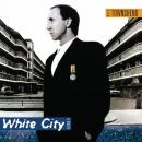 Townshend Pete   -David Gilmour- : White city