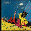 Blood Sweat & tears : nuclear blues