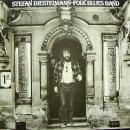 Diestelmann Stefan : folk blues band