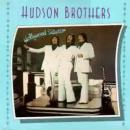Hudson Brothers : Hollywood situation