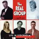 The Real Group : Live in Stockholm (a cappella jazz)
