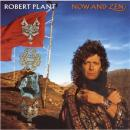 Plant Robert : now and zen