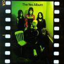 Yes : the yes album