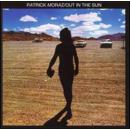 Moraz Patrick : out in the sun