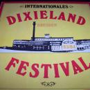 Various Artist : international dixieland festival dresden 83/84