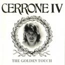 Cerrone : The golden touch IV