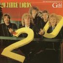 Lords : gold collection-2lp-