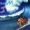 Boney M : Oceans of fantasy