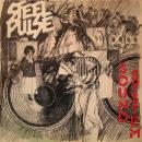 Steel Pulse : sound system-maxi-