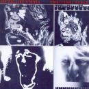 Rolling Stones : Emotional rescue