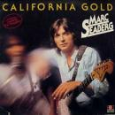 Seaberg Marc : california gold