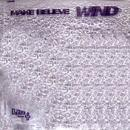Make Belive : wind