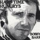 Bare Bobby : hard time hungrys
