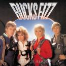 Bucks Fizz : Are you ready
