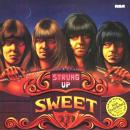Sweet : Strung up -2LP-