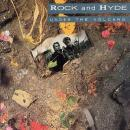 Rock and Hyde : under the volcano