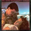 Deaf School : 2nd honeymoon