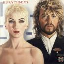 Eurythmics : Revenge