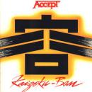 Accept  : live in japan