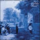 Moody Blues : long distance voyager