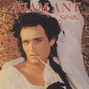 Adam Ant : strip