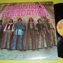 Sound Foundation : Morning dew/magic carpet ride/bruised