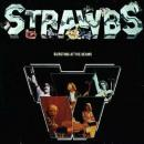 Strawbs : bursting at the seams