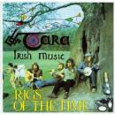 Tara  Irish Music : Rigs of the time
