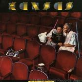 Kansas : two for the show-2lp-