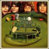 Pablo Cruise : part of  the game
