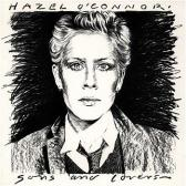 Hazel O'Connor : Sons and lovers