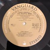 Peterson Oscar : Plays Cole Porter