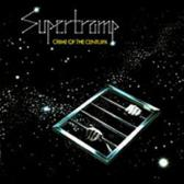 Supertramp : Crime of the century