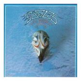 Eagles : Their greatest  hits 1971-1975