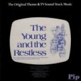 Original Soundtrack : The young and the restless