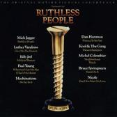 Original Soundtrack : ruthless people