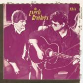 Everly Brothers : EB 84