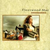 Fleetwood Mac : behind the mask