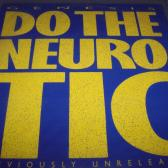 Genesis : do the neurotic/in too deep -maxi-