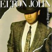 John Elton : breaking hearts