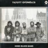 HOBO BLUES BAND : HOBO BLUES BAND