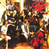 Original Soundtrack : the kids from fame