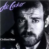 Cocker Joe : civilized man
