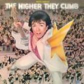 Cassidy David : the higher they cumb